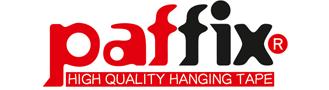 Paffix Pafta Bandı Logo